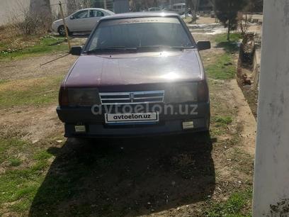 VAZ (Lada) Самара (седан 21099) 1993 года за 2 000 у.е. в Toshkent