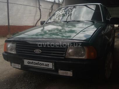 Ford Escort 1980 года за 2 200 y.e. в Жалалкудукский район