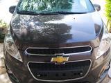 Chevrolet Spark, 2 pozitsiya 2021 года за ~9 530 у.е. в Ellikqal'a tumani