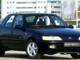 Daewoo Espero 1998 года за 3 200 у.е. в Qo'qon