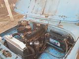 УАЗ 469 1988 года за ~2 383 y.e. в Нукус