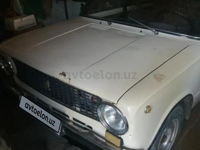 VAZ (Lada) 2101 1986 года за 2 000 у.е. в Sirdaryo