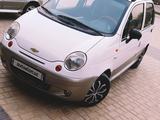 Chevrolet Matiz Best, 3 позиция 2011 года за 4 150 y.e. в Бухара