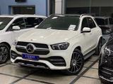 Mercedes-Benz GLE 450 2019 года за 127 000 y.e. в Ташкент