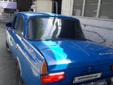 Moskvich 412 1987 года за ~1 087 у.е. в Andijon