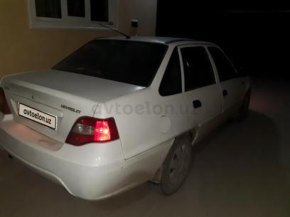 Chevrolet Nexia 2, 2 позиция SOHC 2008 года за 3 500 y.e. в Андижан