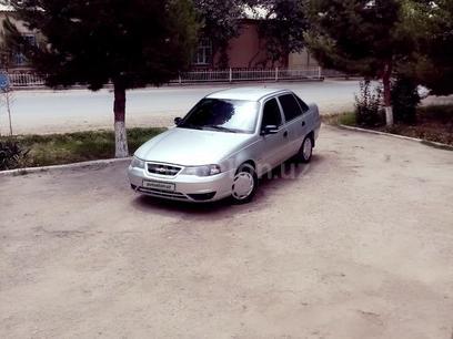 Chevrolet Nexia 2 2012 года за 5 700 у.е. в Buxoro