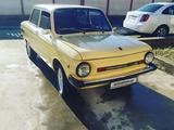 ZAZ 968 1988 года за 900 у.е. в Toshkent