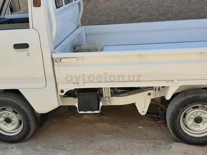 Chevrolet Labo 2019 года за 8 200 у.е. в Qarshi