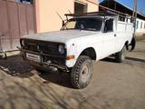 GAZ 2410 (Volga) 1986 года за 2 300 у.е. в Xonobod