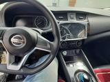 Nissan Sylphy EV Zero Emission 2019 года за ~24 663 y.e. в Ургенч