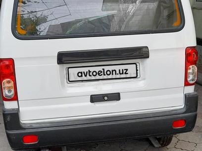 Chevrolet Damas 2020 года за 8 100 у.е. в Toshkent