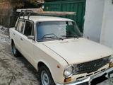 VAZ (Lada) 2101 1984 года за 1 500 у.е. в Toshkent