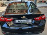 Chevrolet Malibu, 2 pozitsiya 2019 года за 24 000 у.е. в Toshkent