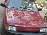 Ford Courier 1992 года за 1 500 у.е. в Farg'ona