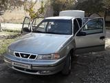 Daewoo Nexia 2006 года за 5 500 у.е. в Samarqand