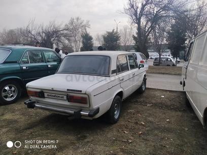 VAZ (Lada) 2106 1981 года за 1 800 у.е. в Toshkent