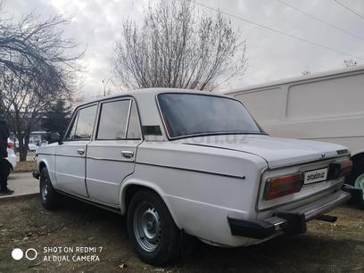 VAZ (Lada) 2106 1981 года за 1 800 у.е. в Toshkent – фото 3