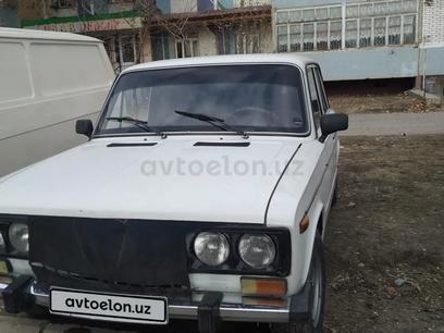 VAZ (Lada) 2106 1981 года за 1 800 у.е. в Toshkent – фото 4