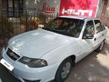 Chevrolet Nexia 2, 2 pozitsiya SOHC 2013 года за 5 850 у.е. в Toshkent