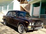 ВАЗ (Lada) 2106 1987 года за 2 600 y.e. в Янгикурганский район