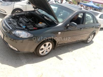 Chevrolet Lacetti, 3 pozitsiya 2020 года за 13 400 у.е. в Samarqand