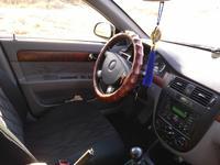 Chevrolet Lacetti, 2 позиция 2013 года за 11 500 y.e. в Амударьинский район