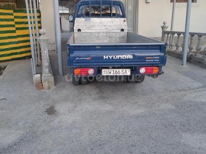 Hyundai  Porter 2015 года за 18 000 y.e. в Бекабад – фото 5