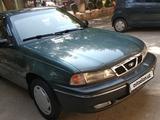 Daewoo Nexia 2005 года за 4 800 y.e. в Ташкент