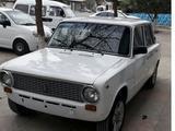 VAZ (Lada) 2101 1975 года за 1 600 у.е. в Namangan