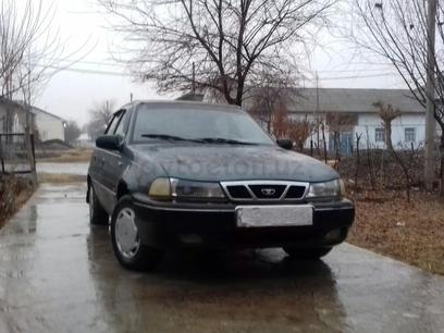 Daewoo Nexia 1999 года за ~3 811 у.е. в Samarqand