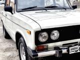 ВАЗ (Lada) 2106 1995 года за 2 500 y.e. в Шахриханский район
