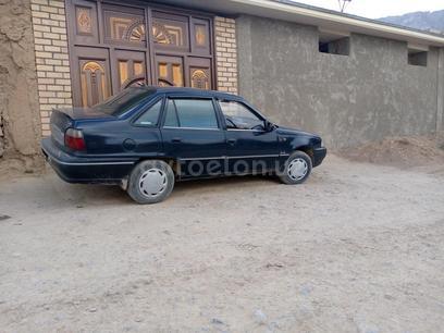 Daewoo Nexia 2008 года за ~3 557 у.е. в Samarqand